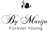 by Marija Forever Young - anti aging producten